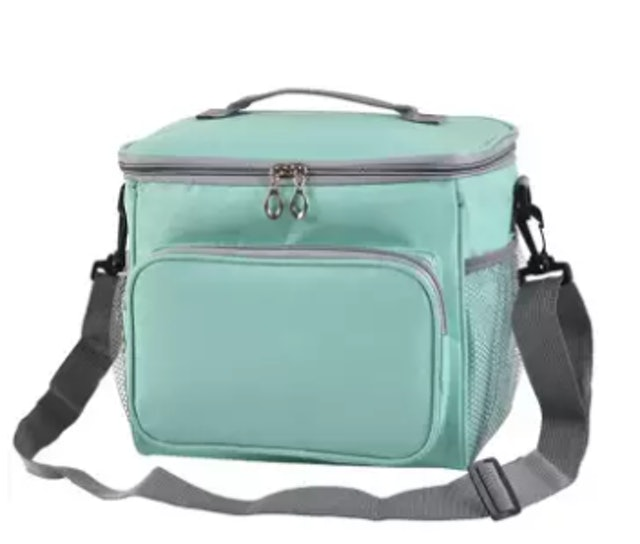 9. No Brand – Insulated Lunch Bag 1