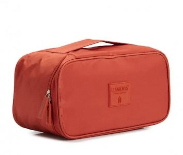 1. ELEMENTS Packing Organizer 1