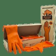 10 อันดับ ถุงมือยาง ยี่ห้อไหนดี ฉบับล่าสุดปี 2021 มีทั้งถุงมือแพทย์ ยางพารา ไนไตร ไม่มีแป้ง