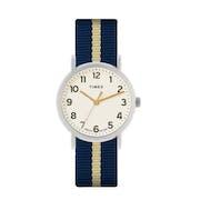 10 อันดับ นาฬิกา Timex รุ่นไหนดี ฉบับล่าสุดปี 2020 ราคาไม่แพง ใช้งานทนทาน