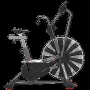 10 อันดับ จักรยานออกกำลังกาย Air Bike ยี่ห้อไหนดี ฉบับล่าสุดปี 2021 ลดไขมัน เผาผลาญแคลอรี