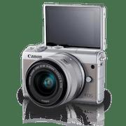 10 อันดับ กล้องถ่ายรูปเซลฟี่ ยี่ห้อไหนดี ฉบับล่าสุดปี 2021 พกพาง่าย ภาพสวยคมชัด ถูกใจสาย Vlogger