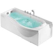 10 อันดับ อ่างอาบน้ำ ยี่ห้อไหนดี ฉบับล่าสุดปี 2021 แช่ตัวสบาย ดีไซน์สวย ทนทาน ปลอดภัย พร้อมระบบน้ำวน