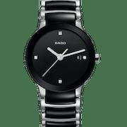 10 อันดับ นาฬิกา Rado รุ่นไหนดี ฉบับล่าสุดปี 2021 ใช้วัสดุดีเยี่ยม ทนทานต่อการเกิดรอย ดีไซน์สวยหรู โดดเด่น ผสมผสานทั้งความคลาสสิกและทันสมัย