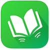 10 อันดับ แอปอ่านหนังสือ แอปไหนดี ฉบับล่าสุดปี 2021 สะดวกด้วยแอป E-book มีทั้งหนังสือไทยและต่างประเทศ อ่านได้แม้ไม่มีเนต