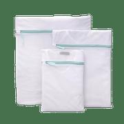 10 อันดับ ถุงซักผ้า แบบไหนดี ฉบับล่าสุดปี 2021 มีทั้งแบบทรงสี่เหลี่ยม ทรงกลม และสำหรับซักชุดชั้นใน