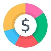 10 อันดับ แอปบันทึกรายรับรายจ่าย แนะนำ ฉบับล่าสุดปี 2021 มีทั้งใน iOS และ Android