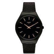 10 อันดับ นาฬิกา Swatch รุ่นไหนดี ฉบับล่าสุดปี 2020 ดีไซน์สวย มีทั้งแบบคลาสสิก หรูหรา น้ำหนักเบา ทนทาน