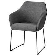 10 อันดับ เก้าอี้ IKEA รุ่นไหนดี ฉบับล่าสุดปี 2020 นั่งสบาย ดีไซน์สวย มีตั้งแต่เก้าอี้สำนักงานไปจนถึงเก้าอี้สนาม