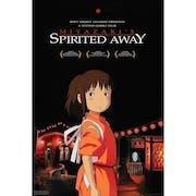 20 อันดับ อนิเมะ Ghibli แนะนำ เรื่องไหนสนุก ฉบับล่าสุดปี 2021 เรื่องราวสุดซึ้ง อบอุ่นหัวใจ ที่คอหนังไม่ควรพลาด
