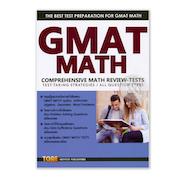 10 อันดับ หนังสือเตรียมสอบ GMAT เล่มไหนดี ฉบับล่าสุดปี 2021 มีแนวข้อสอบพร้อมเทคนิค เตรียมพร้อมเข้า ป.โท บริหารธุรกิจ