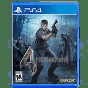 10 อันดับ เกม Resident Evil ภาคไหนดี ฉบับล่าสุดปี 2020