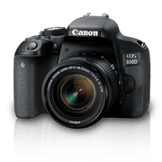 10 อันดับ กล้อง DSLR ยี่ห้อ Canon รุ่นไหนดี ฉบับล่าสุดปี 2020 ถ่ายรูปสวยไร้ที่ติ ภาพคมชัด ถ่ายวิดีโอได้ มืออาชีพเลือกใช้