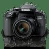 10 อันดับ กล้อง DSLR ยี่ห้อ Canon รุ่นไหนดี ฉบับล่าสุดปี 2021 ถ่ายรูปสวยไร้ที่ติ ภาพคมชัด ถ่ายวิดีโอได้ มืออาชีพเลือกใช้