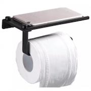 10 อันดับ ที่ใส่กระดาษทิชชู่ในห้องน้ำ ยี่ห้อไหนดี ฉบับล่าสุดปี 2021