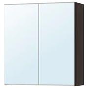 10 อันดับ กระจกห้องน้ำ ยี่ห้อไหนดี ฉบับล่าสุดปี 2020 ดีไซน์สวย ทนต่อความชื้น มีทั้งแบบบานเดี่ยว แบบชั้นวางของและตู้เก็บของ