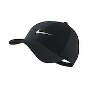 10 อันดับ หมวก Nike รุ่นไหนดี ฉบับล่าสุดปี 2021 มีหลายสี ใส่ได้ทั้งผู้ชาย ผู้หญิง พร้อมรุ่นจอร์แดน โลโก้เหล็ก