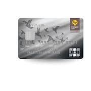 10 อันดับ บัตรเครดิตไม่มีค่าธรรมเนียมรายปี บัตรไหนดี ฉบับล่าสุดปี 2020 โปรโมชั่นเยอะ สิทธิประโยชน์แยะ สะสมแต้มคุ้ม มีประกันเดินทาง