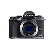 10 อันดับ กล้อง Mirrorless Canon รุ่นไหนดี ฉบับล่าสุดปี 2021 ถ่ายภาพสวย คมชัด มือใหม่ก็ใช้งานแบบมือโปรได้