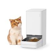 10 อันดับ ชามอาหารแมว ยี่ห้อไหนดี ฉบับล่าสุดปี 2021 ผลิตจากวัสดุคุณภาพ ดีไซน์ยกสูง พร้อมช่องใส่น้ำ