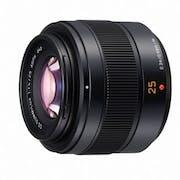 10 อันดับ เลนส์กล้อง Mirrorless Panasonic รุ่นไหนดี ฉบับล่าสุดปี 2021 ถ่ายรูปสวย ภาพคมชัด ขนาดกะทัดรัด พกพาสะดวก