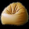 10 อันดับ เก้าอี้ Bean Bag แบบไหนดี ฉบับล่าสุดปี 2021 เม็ดโฟมกระจายตัว นุ่มสบาย ดีไซน์เรียบหรู