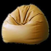 10 อันดับ เก้าอี้ Bean Bag แบบไหนดี ฉบับล่าสุดปี 2021