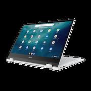 10 อันดับ Notebook 2 in 1 รุ่นไหนดี ฉบับล่าสุดปี 2021 หน้าจอถอดได้ เป็นได้ทั้งแท็บเล็ตและโน้ตบุ๊ก