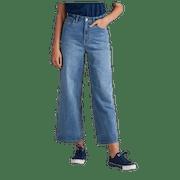 10 อันดับ กางเกงยีนส์ Mc Jeans รุ่นไหนดี ฉบับล่าสุดปี 2020 ทรงสวย ผ้าดี ปรับสัดส่วนให้ดูดียิ่งขึ้น แมตช์ได้ทุกสไตล์