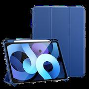 10 อันดับ เคส iPad Air ยี่ห้อไหนดี ฉบับล่าสุดปี 2021