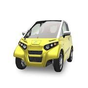 10 อันดับ รถยนต์ไฟฟ้า EV ที่มีขายในไทย ยี่ห้อไหนดี ฉบับล่าสุดปี 2021 เป็นมิตรต่อสิ่งแวดล้อม ประหยัดพลังงาน เครื่องยนต์เงียบ
