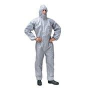 10 อันดับ ชุด PPE แบบไหนดี ฉบับล่าสุดปี 2021 ป้องกันเชื้อโรคและสารคัดหลั่ง ปลอดภัย ได้มาตรฐาน
