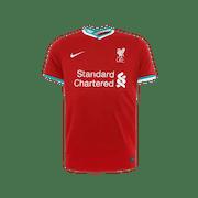 10 อันดับ เสื้อทีมฟุตบอล ยี่ห้อไหนดี ฉบับล่าสุดปี 2021