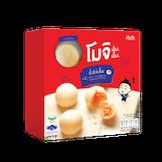 10 อันดับ ขนมโมจิ ยี่ห้อไหนอร่อย ฉบับล่าสุดปี 2021 ทำสดใหม่ หลายไส้ มีทั้งแบบไทยและแบบญี่ปุ่น