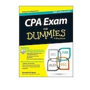 10 อันดับ หนังสือเตรียมสอบ CPA เล่มไหนดี ฉบับล่าสุดปี 2021 คู่มือสอบผู้ตรวจสอบบัญชี เนื้อหาละเอียด ครอบคลุม