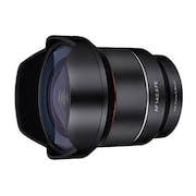 10 อันดับ เลนส์มุมกว้าง (Wide Angle Lenses) ยี่ห้อไหนดี ฉบับล่าสุดปี 2021 สำหรับกล้อง Canon Nikon และ Mirrorless