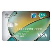 10 อันดับ บัตรเครดิตเติมน้ำมัน บัตรไหนดี ฉบับล่าสุดปี 2021 ใช้แล้วคุ้ม ได้เครดิตเงินคืน สิทธิประโยชน์ครบครัน