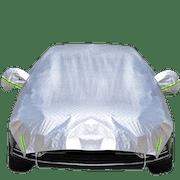 10 อันดับ ผ้าคลุมรถ ยี่ห้อไหนดี ฉบับล่าสุดปี 2020 คุณภาพดี ทนทาน กันแดด กันฝุ่น ปกป้องรถจากสิ่งสกปรกได้ดี หมดห่วงเรื่องรถเป็นรอย