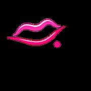 10 คลินิกทำปากกระจับ ที่ไหนดี ฉบับล่าสุดปี 2021 ยกมุมปาก สวยอวบอิ่ม รีวิวแน่น