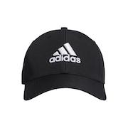 10 อันดับ หมวก Adidas รุ่นไหนดี ฉบับล่าสุดปี 2021 ดีไซน์สวย มีหลายสี ทั้งสำหรับผู้ชายและผู้หญิง