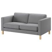10 อันดับ โซฟายี่ห้อ IKEA รุ่นไหนดี ฉบับล่าสุดปี 2021