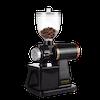 10 อันดับ เครื่องบดกาแฟ ยี่ห้อไหนดี ฉบับล่าสุดปี 2021 มีทั้งแบบมือหมุนและแบบไฟฟ้า