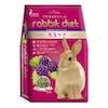 10 อันดับ อาหารเม็ดกระต่าย ยี่ห้อไหนดี ฉบับล่าสุดปี 2021 คุณค่าสารอาหารครบ เหมาะกับกระต่ายเด็ก