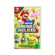 10 อันดับ เกม Mario สำหรับ Nintendo Switch / 3DS / Wii และ WiiU ภาคไหนดี ฉบับล่าสุดปี 2020