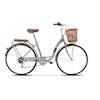 10 อันดับ จักรยานแม่บ้าน ยี่ห้อไหนดี ฉบับล่าสุดปี 2021 ทนทาน ขี่ง่าย มีแบบมีเกียร์ ไปจ่ายตลาดได้สบาย