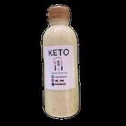 10 อันดับ น้ำสลัดคีโต ยี่ห้อไหนดี ฉบับล่าสุดปี 2021 รสชาติอร่อย สำหรับคนไดเอทแบบคีโตเจนิค