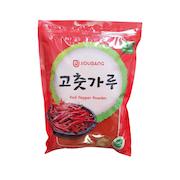 10 อันดับ พริกเกาหลี ยี่ห้อไหนอร่อย ฉบับล่าสุดปี 2021 ทำได้หลายเมนู ทำกิมจิได้ รสแบบเกาหลีแท้