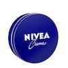 10 อันดับ โลชั่น NIVEA รุ่นไหนดี ฉบับล่าสุดปี 2021 รวมโลชั่นนีเวีย บำรุงผิวขาวใส ซึมเร็ว