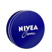 10 อันดับ โลชั่น NIVEA รุ่นไหนดี ฉบับล่าสุดปี 2020