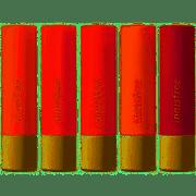 10 อันดับ ลิปบาล์มมีสี ยี่ห้อไหนดี ฉบับล่าสุดปี 2021 ริมฝีปากสวย สดใส ชุ่มชื้น ดูมีสุขภาพดี
